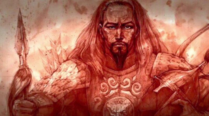 Hun İmparatoru Attila Kimdir? Hayatı ve Başarıları