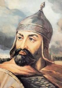 Selçuk Sultanı Alpaslan Kimdir?