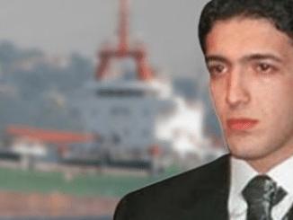 Ahmet Burak Erdogan Kimdir