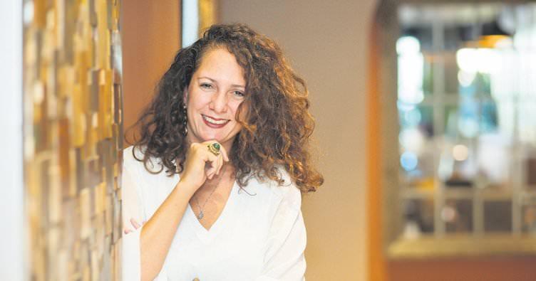 Simay Bülbül Kimdir-Biyografisi ve Hayatı