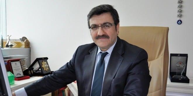 Yaşar Hacısalihoğlu Kimdir