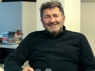 Mustafa Taviloğlu Kimdir-Biyografisi ve Hayatı