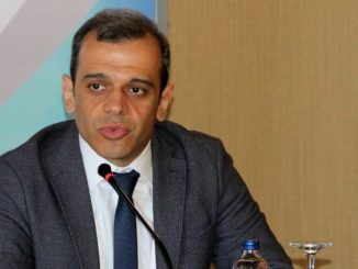 Prof. Dr. Alpay Azap Kimdir-Biyografisi ve Hayatı