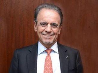 Prof. Dr. Mehmet Ceyhan Kimdir-Biyografisi ve Hayatı