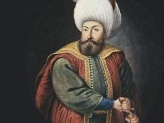 Osmanlı Devleti'nin Kurucusu Osman Gazi Kimdir