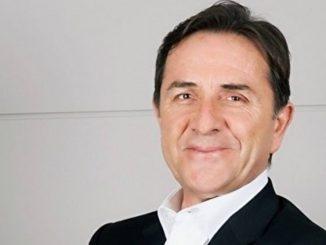 Prof. Dr. Osman Müftüoğlu Kimdir