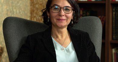 Prof. Dr. Serap Yavuz Şimşek Kimdir