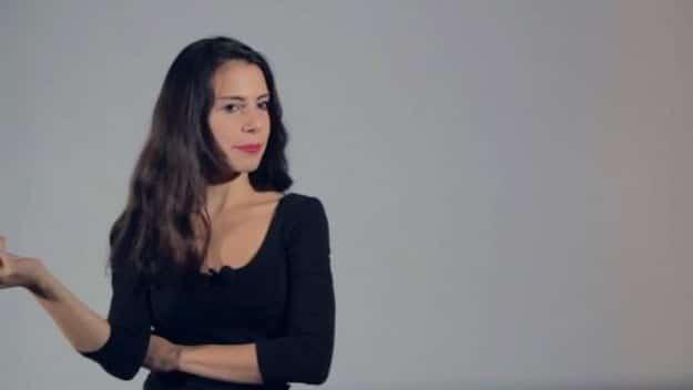 Burcu Bakdur Kimdir-Biyografi ve Hayatı