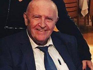 Prof. Dr. Murat Dilmener Kimdir-Biyografi ve Hayatı